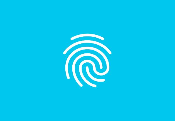branding sabadell