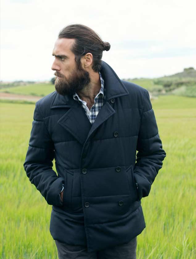 fotografia de moda masculina barcelona