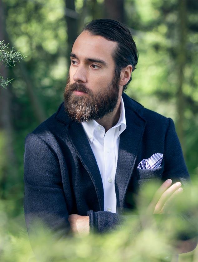 fotografia moda masculina barcelona 5