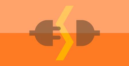 configurar plugins