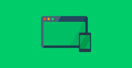 webs adaptativas responsive design