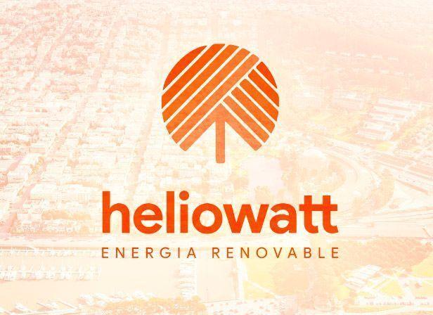 heliowatt miniatura