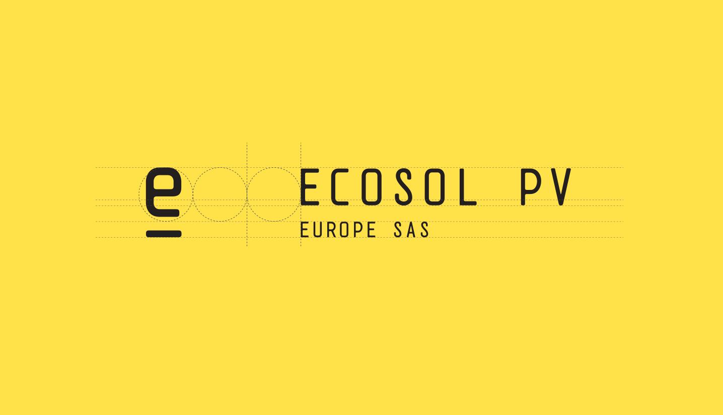 ecosol 3