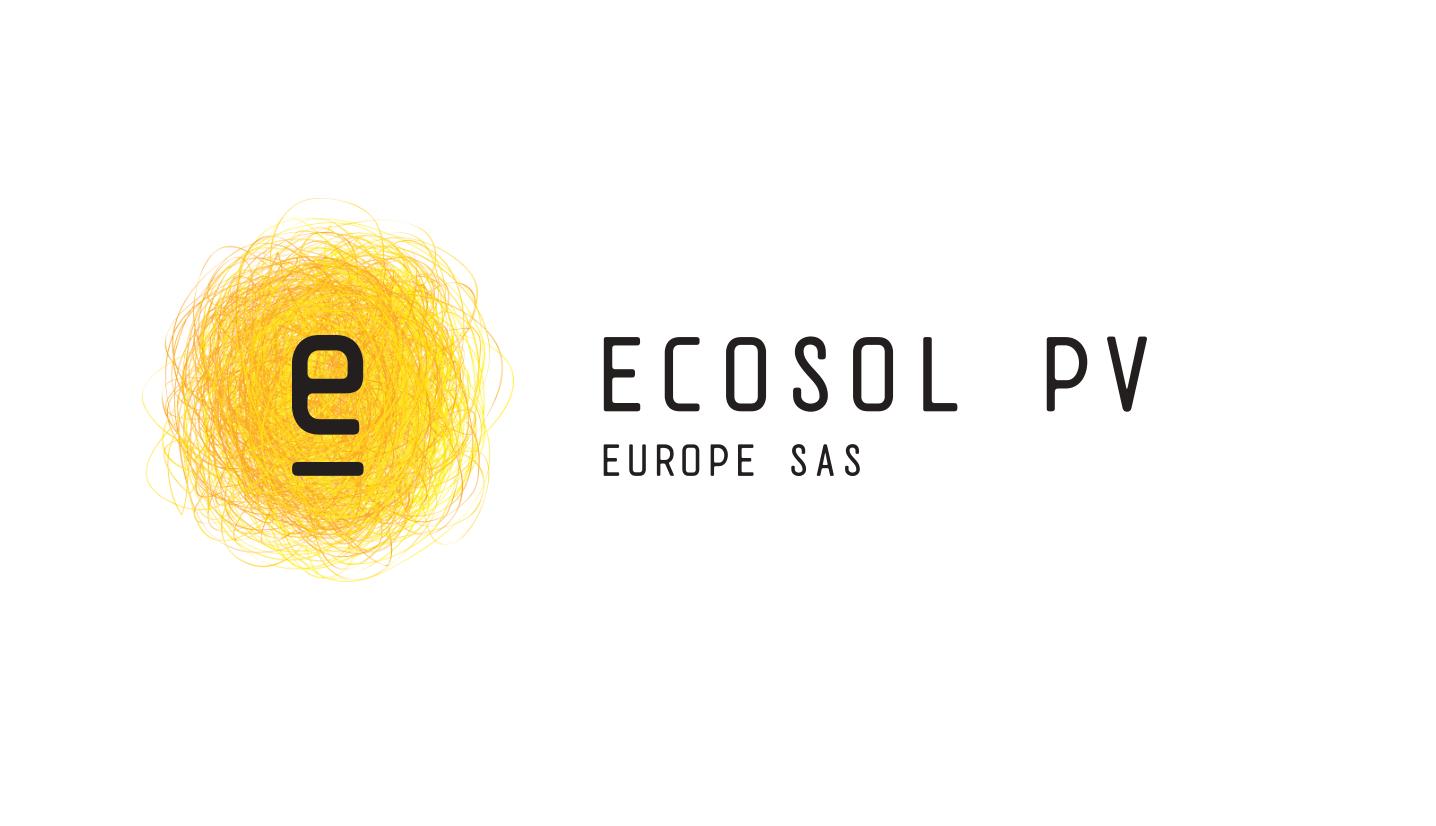 ecosol pv
