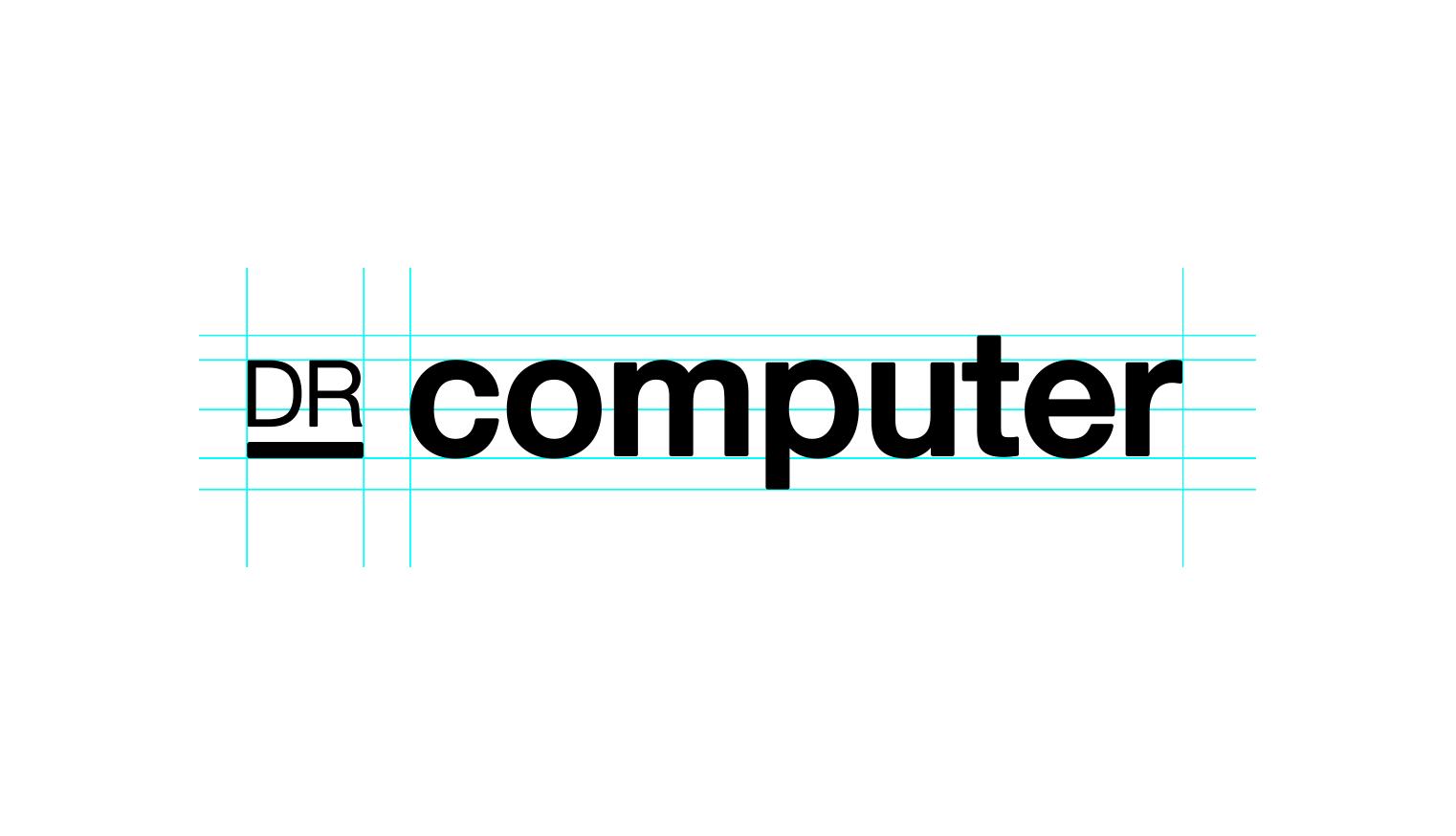 drcomputer terrassa