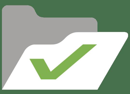 presupuesto diseño web sabadell