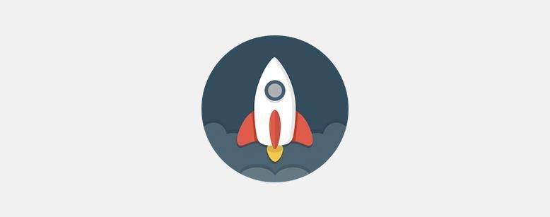 crear pagina web landing page