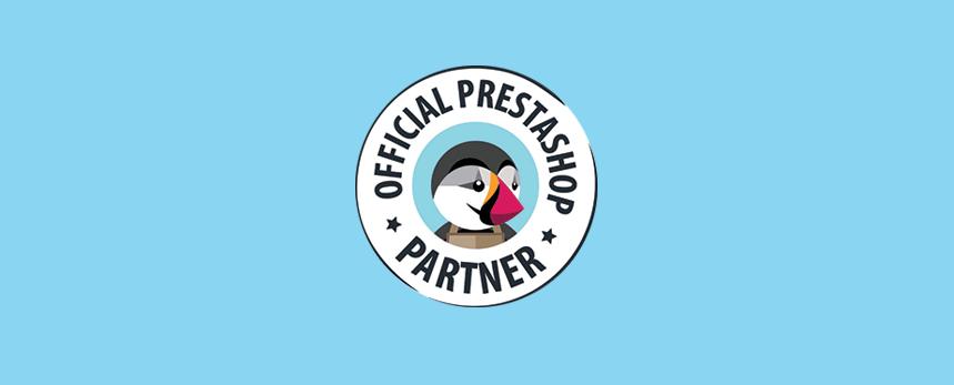 prestashop certified