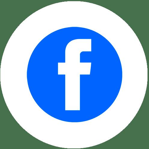 facebook nordic