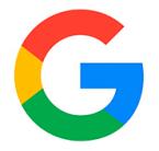 google adwords sabadell