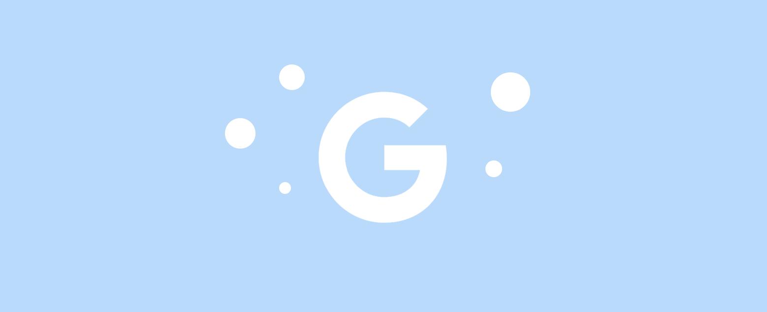 google sabadell seo