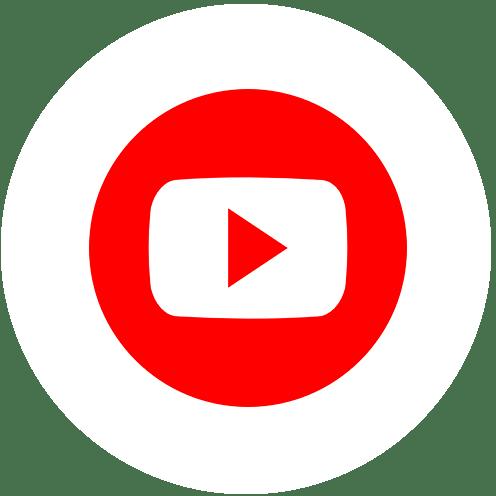 youtube nordic