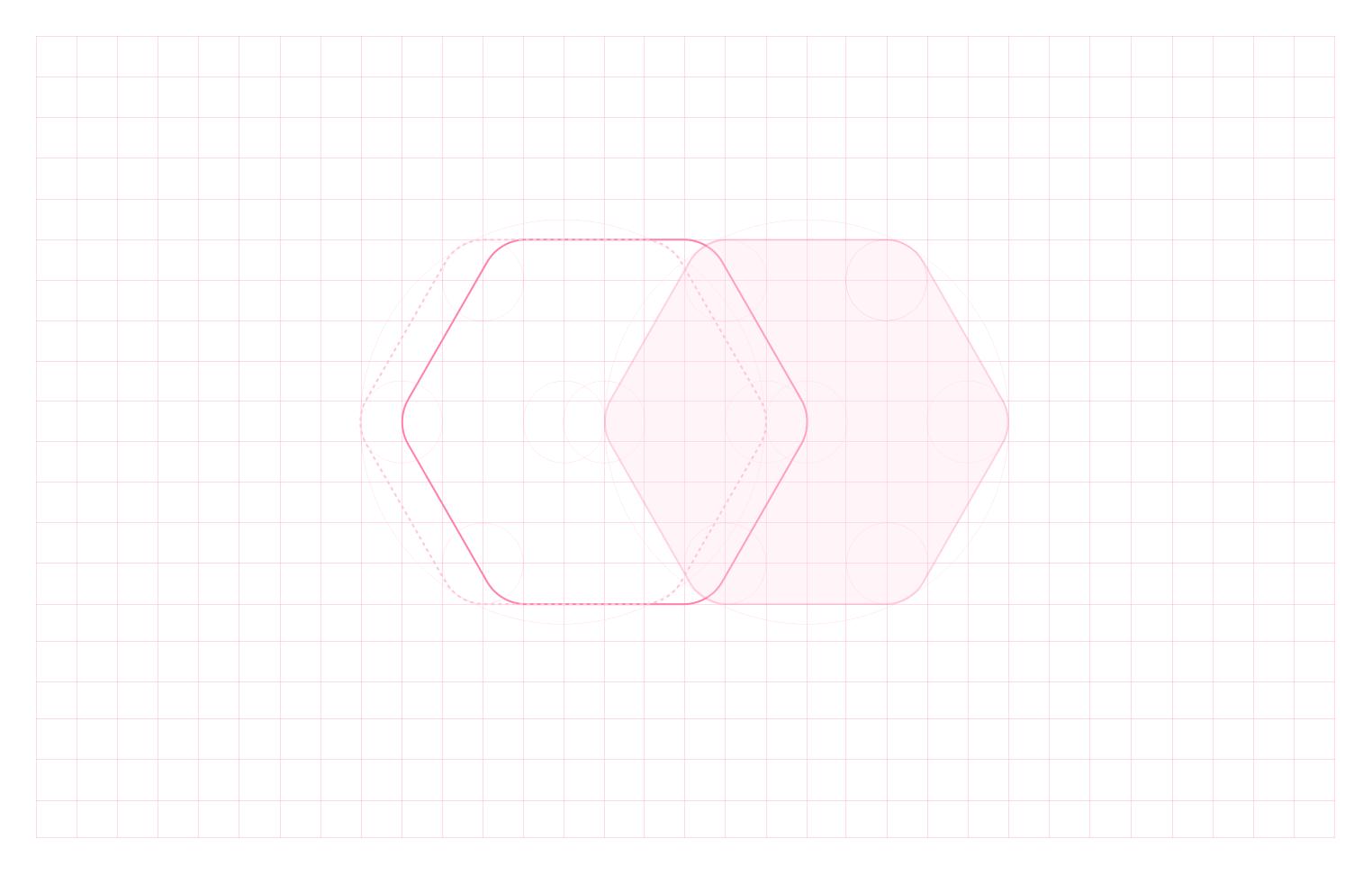 composicion logo som coworking sabadell