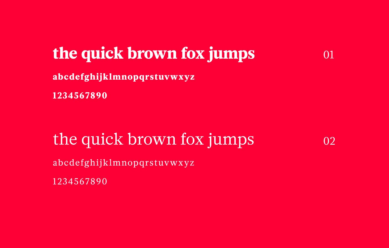 tipografia som coworking sabadell