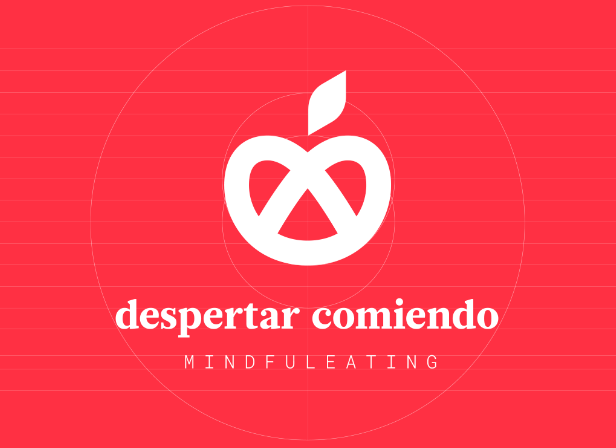 logo mindfuleating