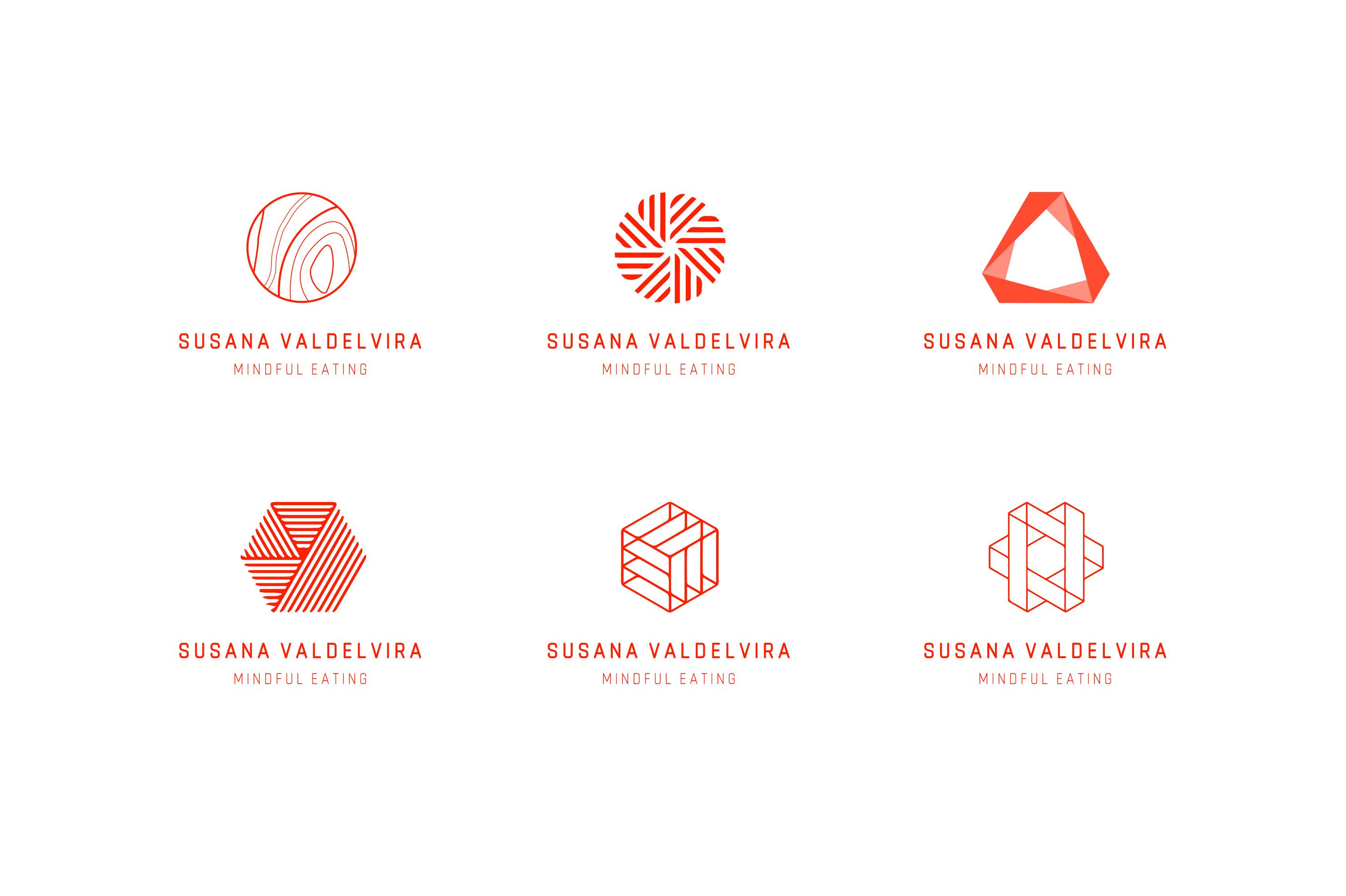 variables logo susana valdelvira